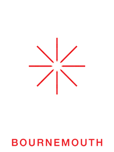 MKG-Bournemouth